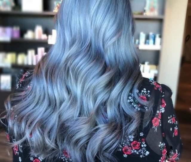 Instagram Ashleylynn Hair