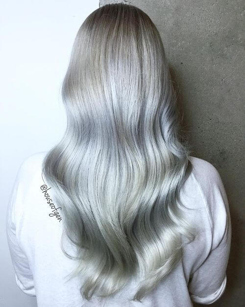 Image Result For Images For Hairstyles For Long Hair