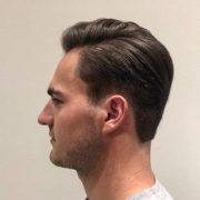 awesome taper haircut trends