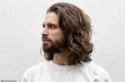 hairstyles men