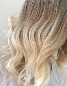 also hottest ombre hair color ideas of rh latest hairstyles