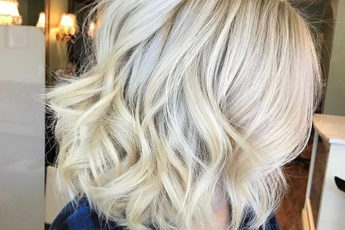 High and lowlights for blonde hair pictures the best blonde hair hair color ideas highlights and lowlights 1000 images about pmusecretfo Choice Image