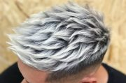 2019's mens hairstyles & haircuts