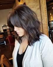 haircuts make ur hair