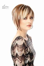 flattering hairstyles thinning