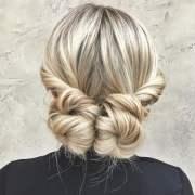 easy diy date night hairstyles