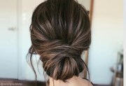beautiful updos medium
