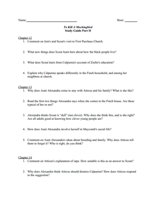 Raymonds Run Lesson Plans & Worksheets Reviewed by Teachers