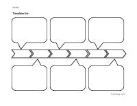 Counting Number worksheets  Timeline Worksheets For 5th ...