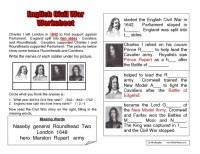 Printables. Civil War Worksheet. Tempojs Thousands of