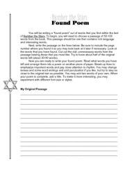 All Worksheets  Number The Stars Worksheets - Printable ...