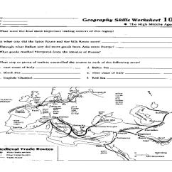 Hr Diagram Worksheet Middle School Raspberry Pi Relay Wiring Pdf Types Of Symbiosis