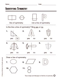 Pre School Worksheets  Math Worksheets For 4th Grade ...