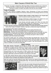 wwii causes worksheet - DriverLayer Search Engine