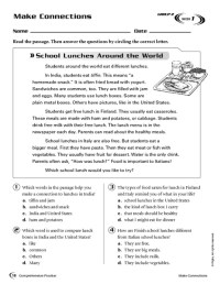 All Worksheets  Assertiveness Worksheets - Printable ...