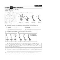 Dna The Molecule Of Heredity Worksheet. Worksheets ...