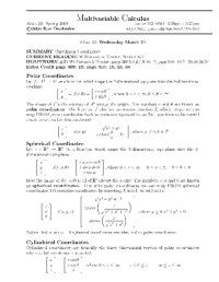 All Worksheets  Pre Calculus Worksheets - Printable ...