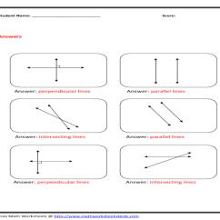 Venn Diagram Of Transverse And Longitudinal Waves Rv Wiring Trailer 7th Grade In Free Engine Image For User