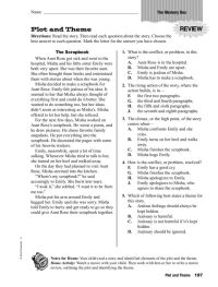 Common Core Reading Worksheets 5th Grade - 1000 ideas ...