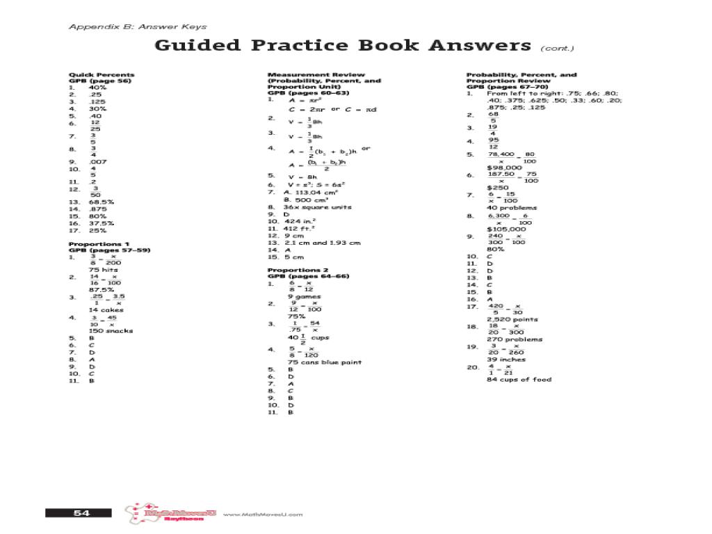 percentage word problems 7th grade [ 768 x 1024 Pixel ]