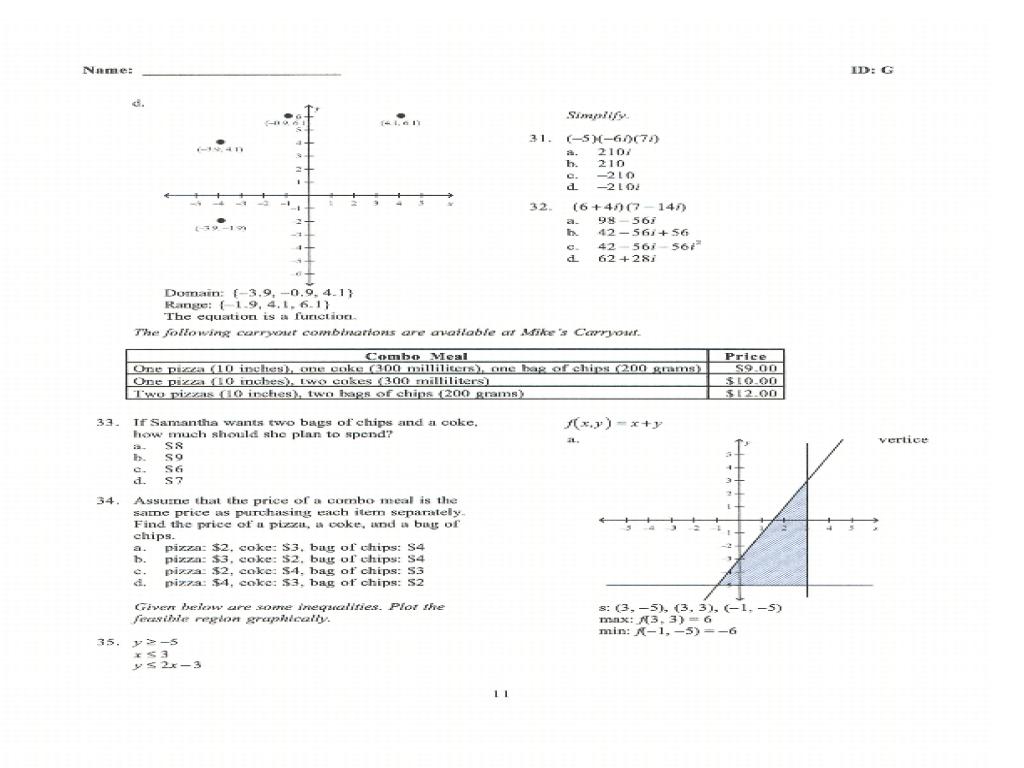 line of symmetry worksheet free worksheets library download and print worksheets free on. Black Bedroom Furniture Sets. Home Design Ideas