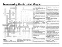 Number Names Worksheets  Multiplication Ks1 - Free ...