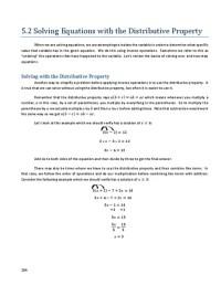 All Worksheets  Victorian Worksheets Ks2 - Printable ...