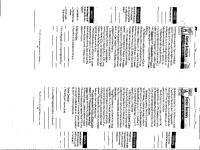 Spanish American War Worksheets - Kidz Activities