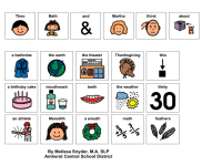 Printables. Th Sound Worksheets. Mywcct Thousands of ...