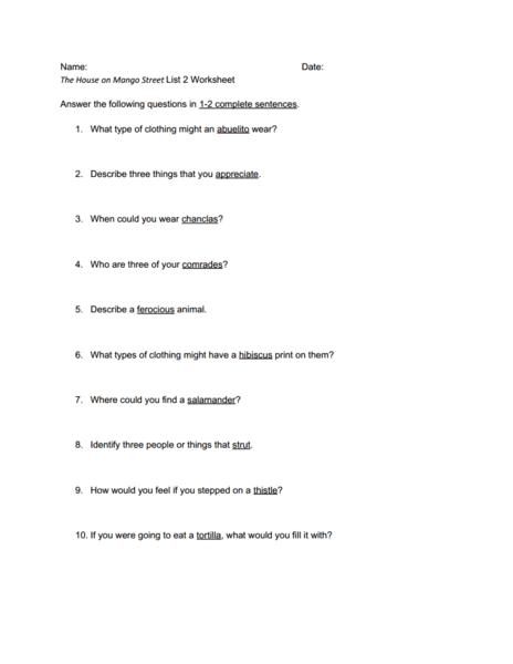 Interpretive Essay Resume Examples For Nursing Home Administrator