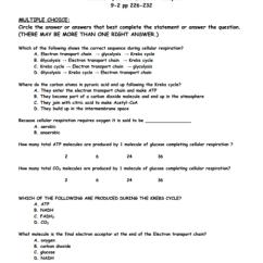 Blank Rock Cycle Diagram Worksheet Electric Motor Wiring Symbols Simple Diagram, Simple, Free Engine Image For User Manual Download