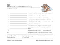 6th Grade Teaching Worksheets - free sixth grade math ...