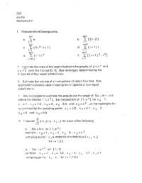 Evaluating Functions Worksheet Tecnologialinstante - Color ...