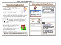All Worksheets  Volcanoes And Earthquakes Worksheets ...
