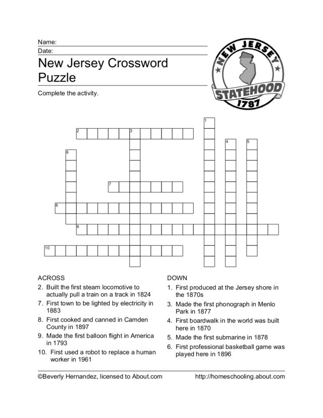 Wanted A Just Right Government Crossword : wanted, right, government, crossword, Wanted, Right, Government, Worksheet, Promotiontablecovers