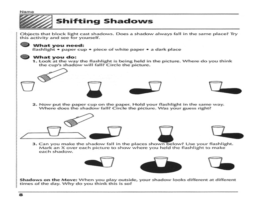 medium resolution of Light And Shadows A History Of Motion Pictures PDF Download - induced.info