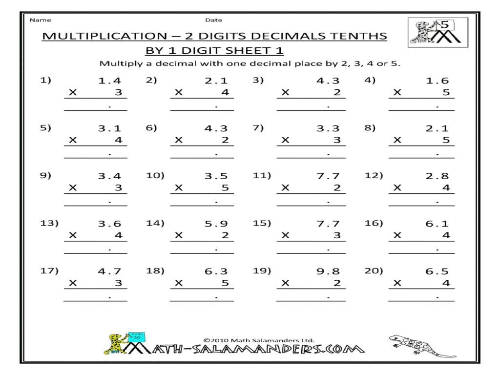 medium resolution of https://www.contohkumpulan.com/multiplying-decimal-tenths-by-1-digit/