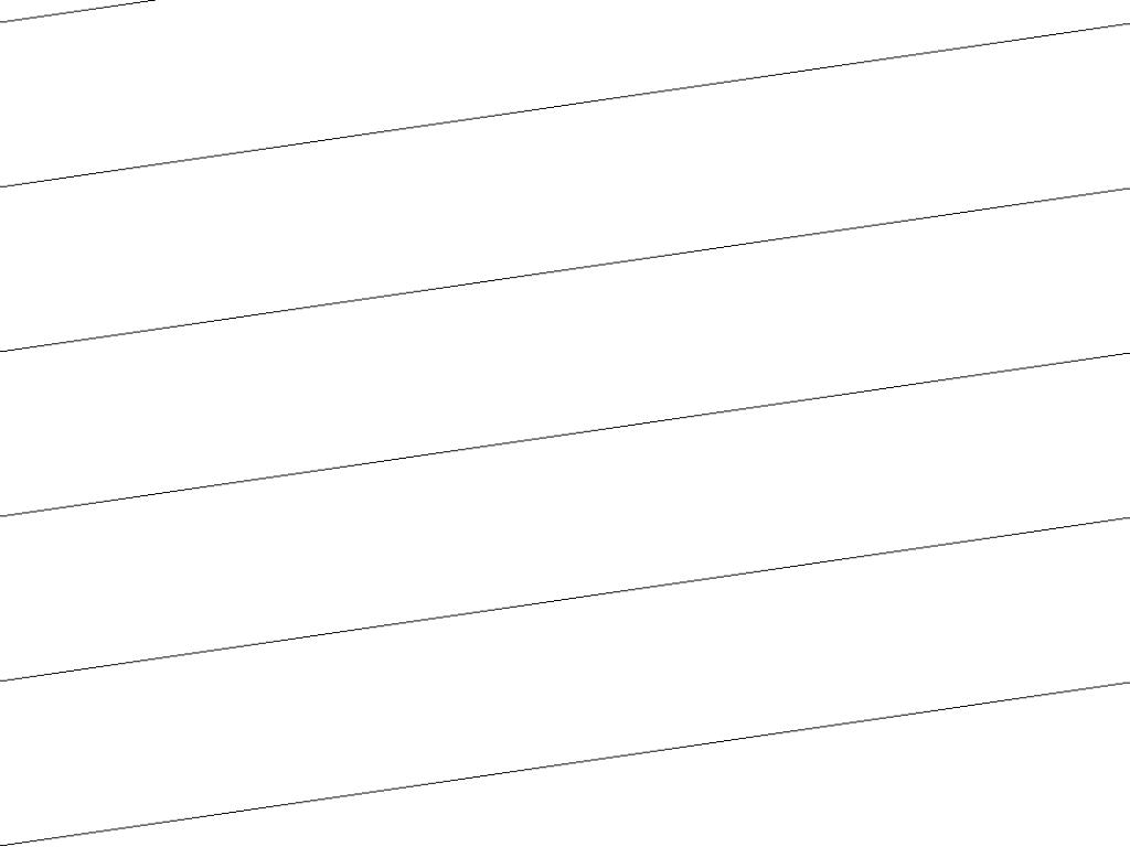 Grade 3 Mathematics Test Book 1 Worksheet for Pre-K - 6th Grade   Lesson  Planet [ 768 x 1024 Pixel ]