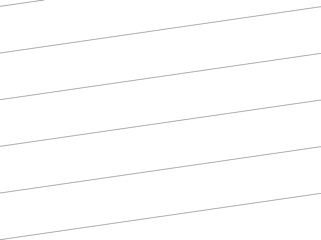 small resolution of Grade 3 Mathematics Test Book 1 Worksheet for Pre-K - 6th Grade   Lesson  Planet