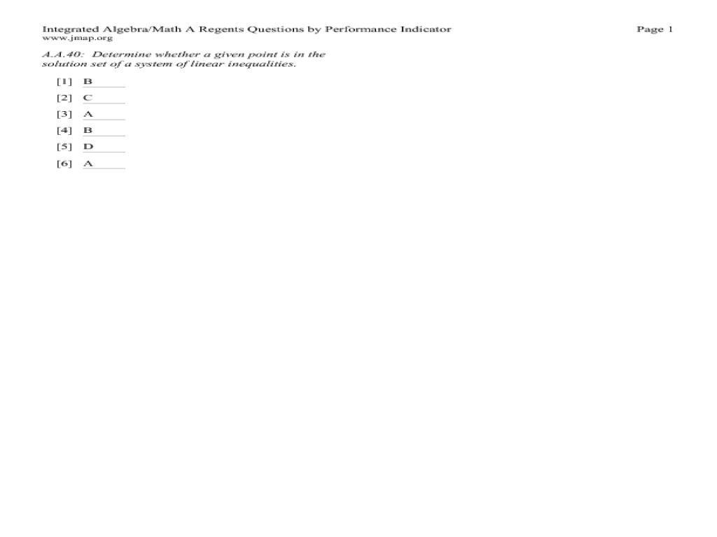 medium resolution of https://dubaikhalifas.com/integrated-algebra-math-a-regents-questions-systems-of-linear-inequalities-worksheet-for-9th/