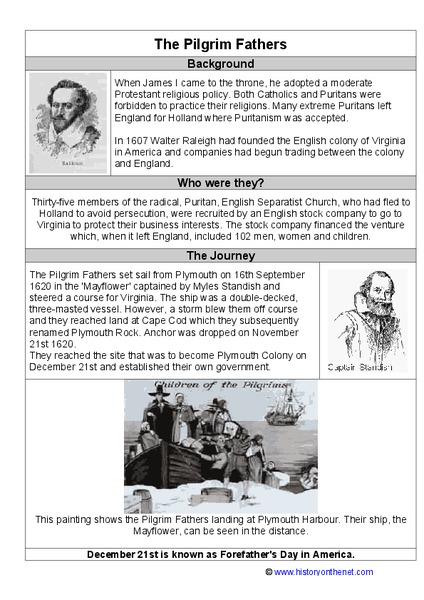 pilgrims vs puritans venn diagram trailer wiring 5 pin and lesson plans worksheets reviewed by teachers the pilgrim fathers graphic organizer