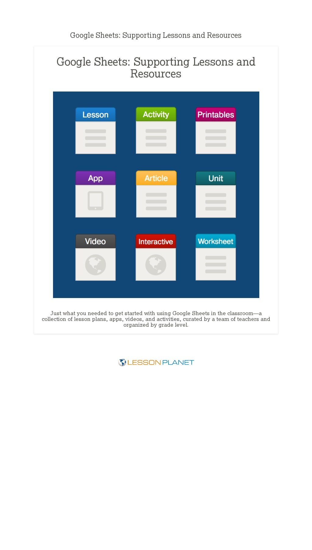 hight resolution of Basic Human Needs Lesson Plans \u0026 Worksheets Reviewed by Teachers