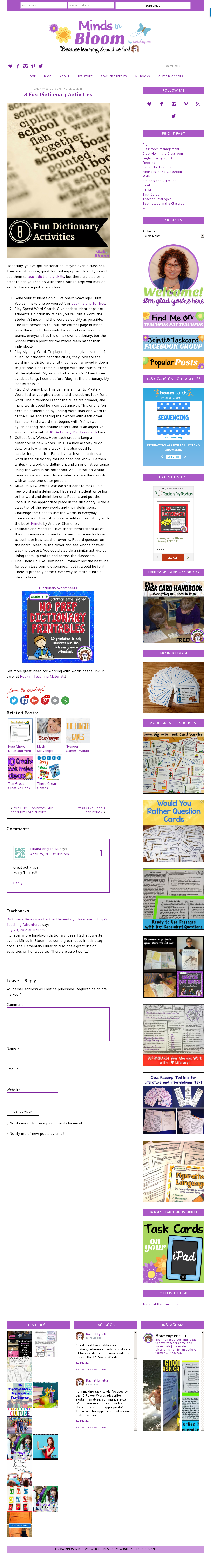 hight resolution of Dictionary Skills Lesson Plans \u0026 Worksheets   Lesson Planet