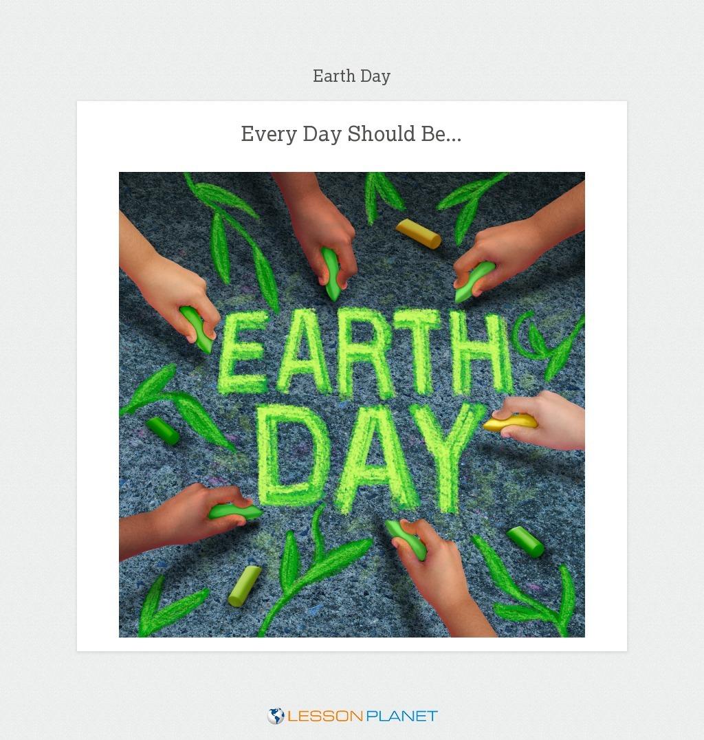 Earth Sciences Lesson Plans \u0026 Worksheets   Lesson Planet [ 1076 x 1024 Pixel ]