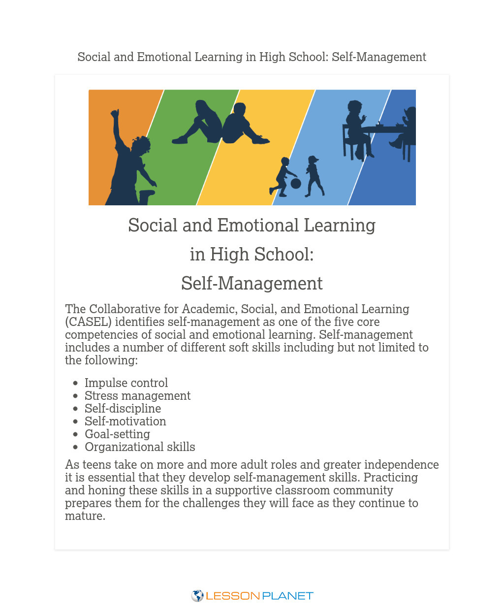 hight resolution of Developmental \u0026 Behavioral Disorders Lesson Plans \u0026 Worksheets   Lesson  Planet