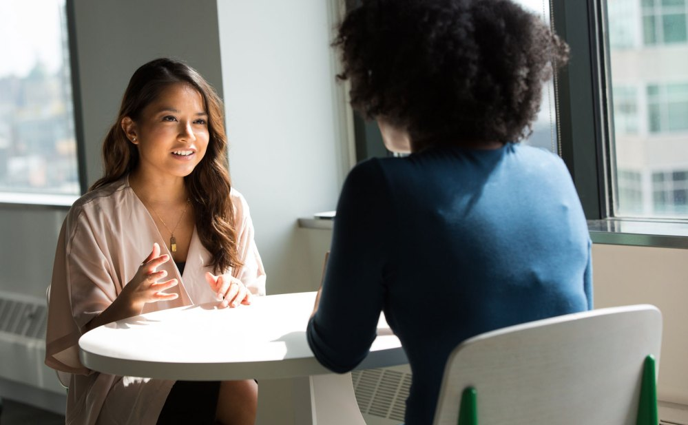 medium resolution of 6 things every recruiter can do to make interviews more effective linkedin talent blog