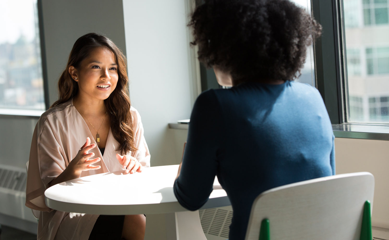 hight resolution of 6 things every recruiter can do to make interviews more effective linkedin talent blog
