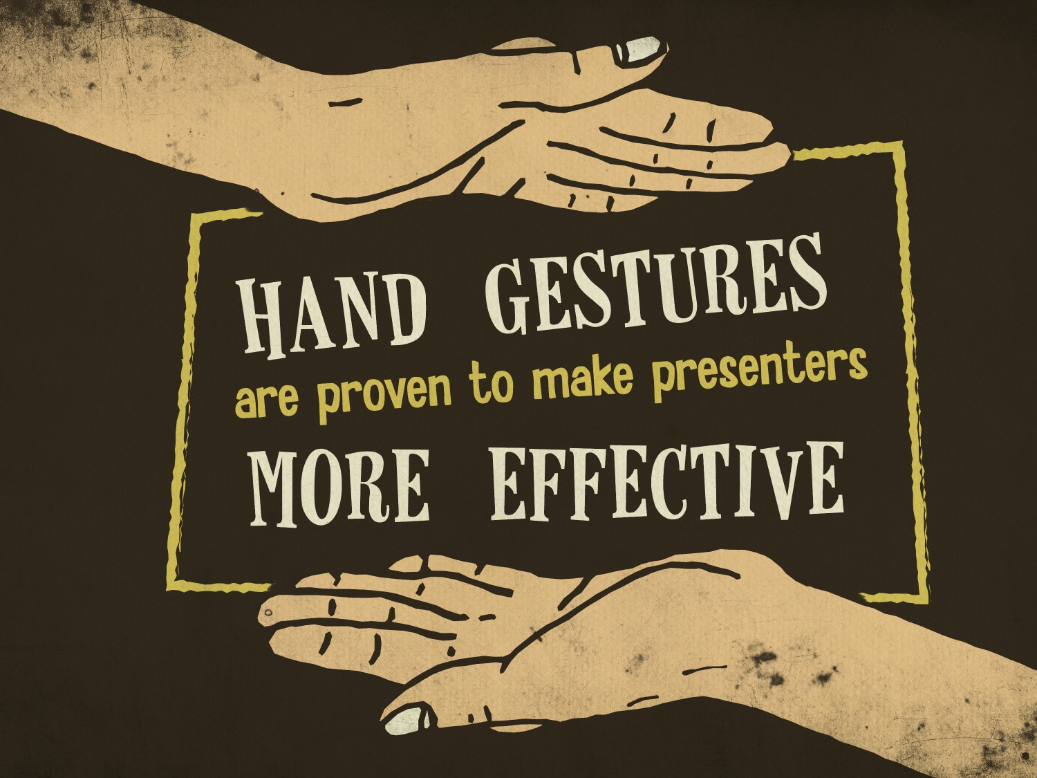 5 Proven Ways To Be Persuasive With Presentations