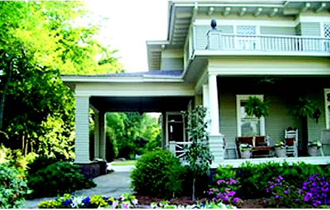 Indian Home Portico Design Home And Landscaping Design Home Home