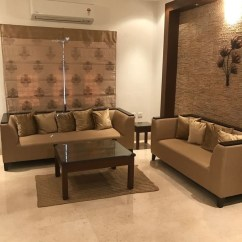 Sofa Set Below 3000 In Hyderabad 8 Foot Slipcover Sq Ft 3 Bhk 3t North Facing Apartment For Sale At Rs 2 98 Crore 000